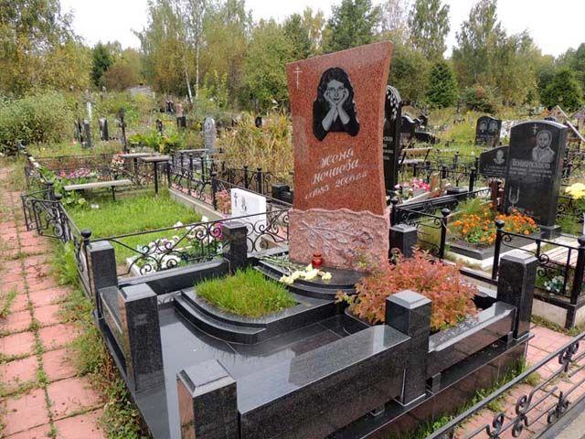 Дмитров изготовление памятников цена на памятники у ростов на дону ч