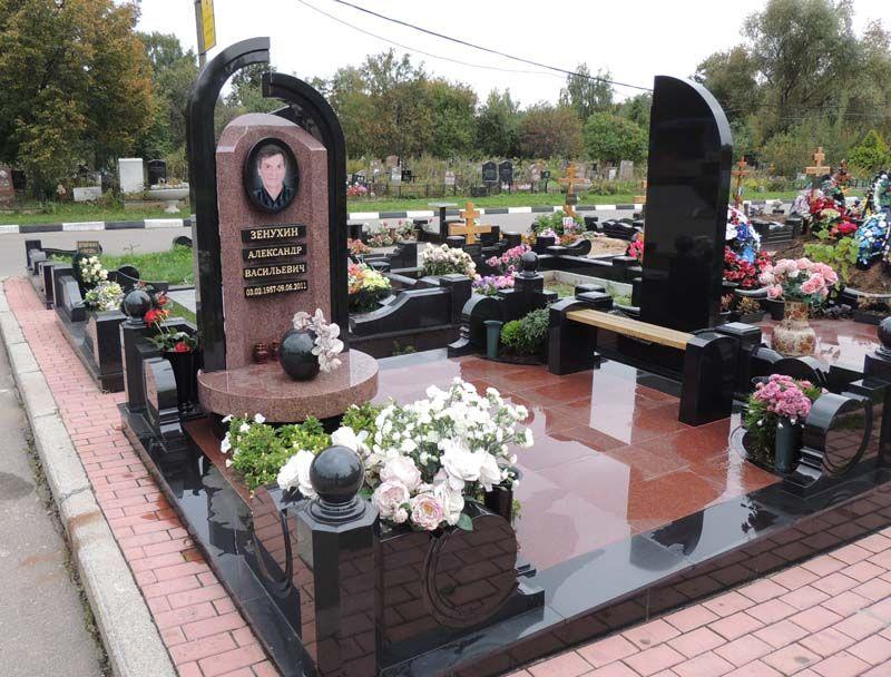 Заказать памятник на могилу эконом в дмитрове надгробные памятники москва уфа