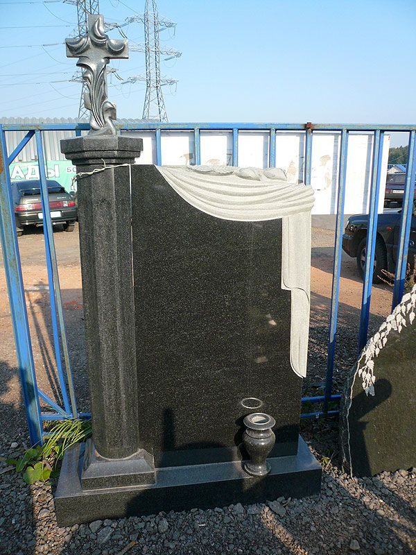 Русгранит памятники из полимергранита памятники в гомеле цена с доставкой