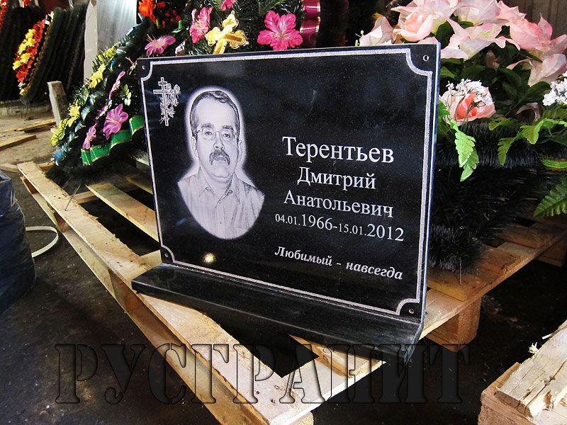 памятник чехову в томске судьба памятника в наши дни