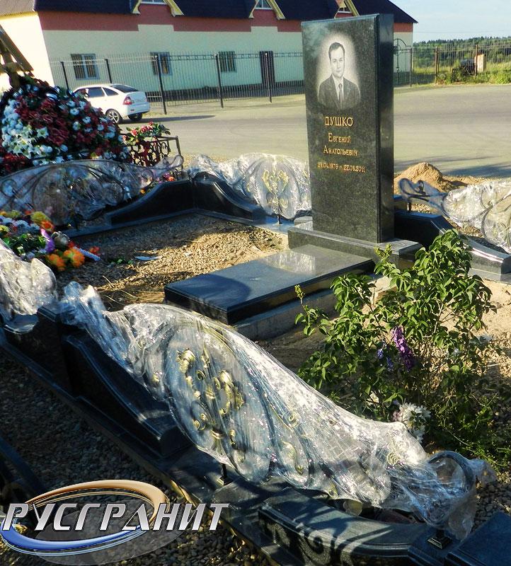 Заказать памятник на могилу в дмитрове цена на памятники цены нижний новгород официальный сайт