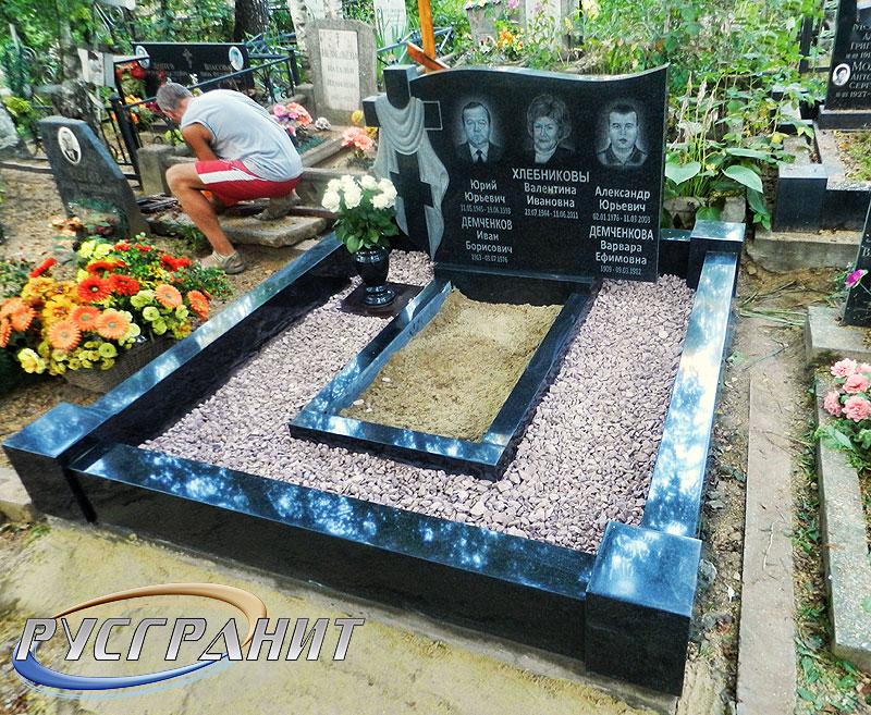 Памятники на могилу дмитров изготовление памятников в магнитогорске