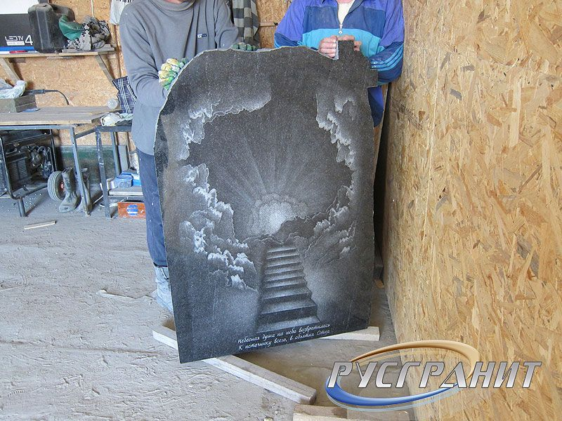 Формы памятников из гранита Сергиев Посад памятники гранит фото 4