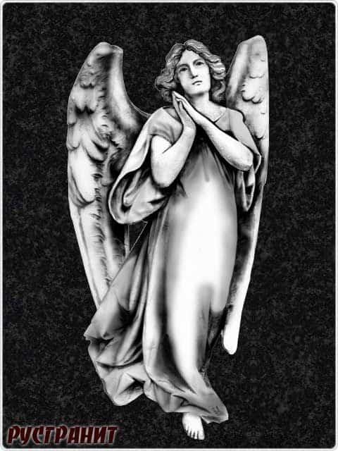 обезопасит дорогую лучшие картинки скорбящих ангел женского орального